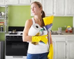 Кухня Кошмаров, самые грязные пятна на вашей кухне. Часть 1
