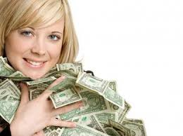 Главные заблуждения женщин о деньгах
