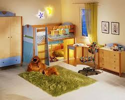 Детская мебель — как выбрать?