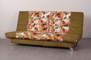 Как выбрать диван для детской