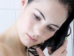 Секреты комплексного ухода за волосами