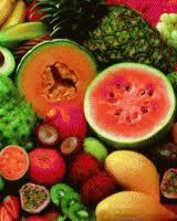 Экзотические фрукты на страже организма в борьбе с ожирением