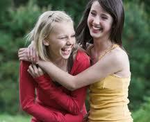 Если вы узнали, что дочь лесбиянка. Что делать?