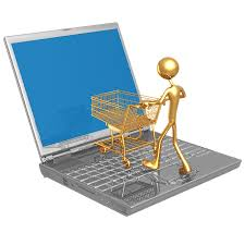 Основные критерии качественных онлайн-магазинов. Часть 1
