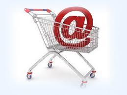Основные критерии качественных онлайн-магазинов. Часть 2