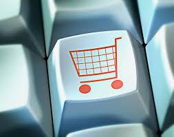Основные критерии качественных онлайн-магазинов. Часть 3