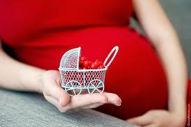 Выбираем коляску для малыша: простые советы