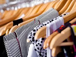 Как подготовить свой гардероб к осени?