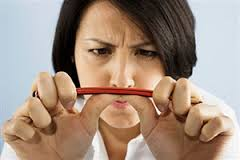 Как справится со стрессом на работе