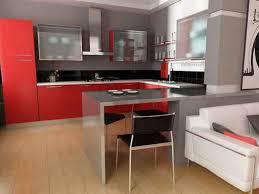 Квартира в стиле Hi-Tech: удобно и стильно