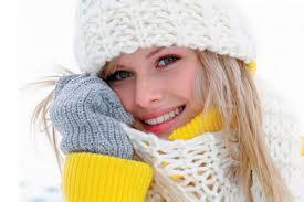Модные головные уборы осень-зима 2013-2014