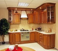Принципы выбора кухонной мебели