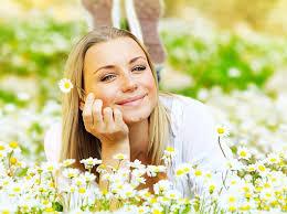 Простые правила для сохранения красоты и здоровья
