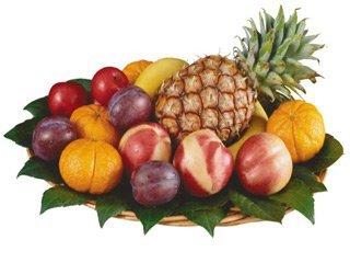 Экзотические диеты: что нужно знать