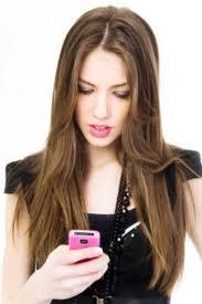Как правильно выбрать женский мобильный телефон