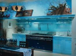 Невероятные и инновационные кухонные новинки