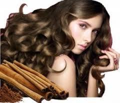 Корица – ароматная специя для красоты и здоровья волос
