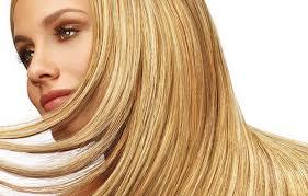 Коса до пояса или методы наращивания волос