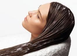 Безопасное окрашивание волос в домашних условиях с помощью народных средств
