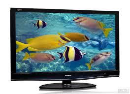 Как выбрать и приобрести хороший LCD телевизор