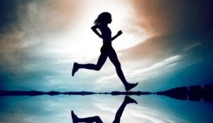 диеты и бег