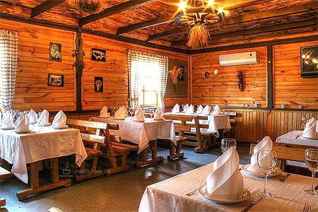 Что нужно знать при выборе ресторана?
