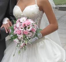 Свадьба в европейском стиле – неувядающая классика