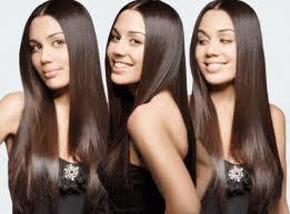 Ламинирование волос: «за» и «против»