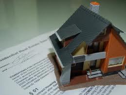 С помощью чего можно изменить жилье