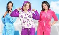 Трикотажная одежда: что одеть в 2013-2014 году?