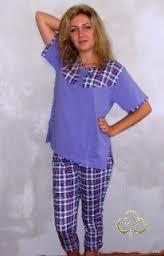 Трикотажные блузы: лучшее от ивановских мастеров