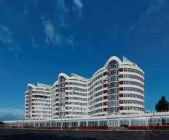 Жилой комплекс в Николаеве — гарантия качества жизни