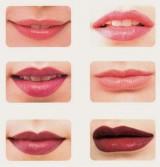 Эксклюзивная косметика от интернет-магазина OPIUM