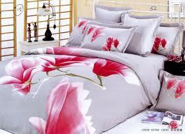 Выбираем материал для постельного белья
