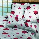 Выбор постельного белья по зодиакальным особенностям