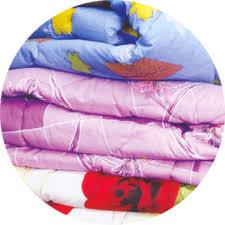 Интернет-магазин «El-tex»: качественные постельные принадлежности на любой вкус