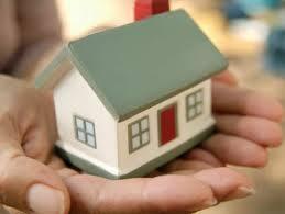 Преимущества покупки жилья через агентство недвижимости