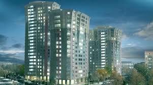 Покупка однокомнатной квартиры: поможет «Азбука Жилья»