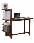 Mebel-ArtLine: качественная мебель от лучших мировых брендов