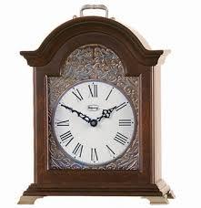 Мужские часы — самый стильный аксессуар