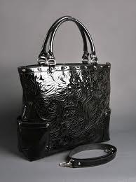 Выбираем самую модную сумочку