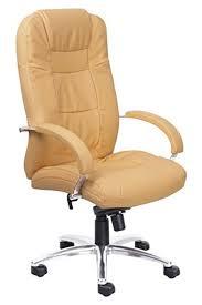 Прекрасные кресла для дома и офиса