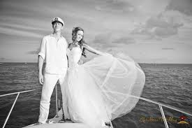 Отечественная свадебная индустрия: преимущества и недостатки