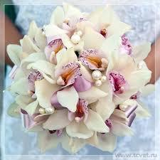 Свадебные цветы: какие выбрать для украшения торжества?