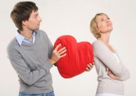 Основные этапы развития отношений