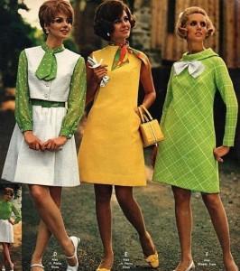 Сочетание различных брендов в одежде, признак хорошего вкуса