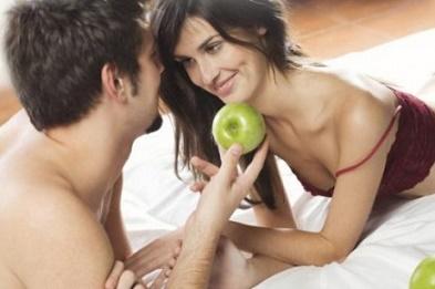 Если не хватает секса в браке