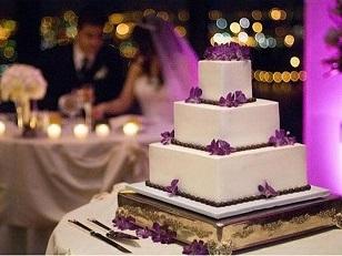 Выбираем ресторан для свадьбы
