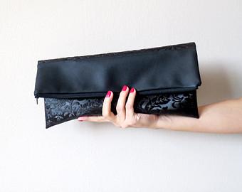 Кожаная сумка — лучший аксессуар