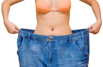 Эффективно ли кодирование для похудения?